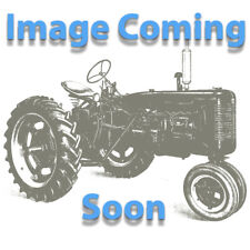 Outer Wear Shoe Hay Mower Fits Ford 172208 Fits New Holland 450 451