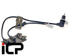 LH Front ABS Sensor Fits: Subaru Impreza 92-98 WRX STi GX GT Mcrae