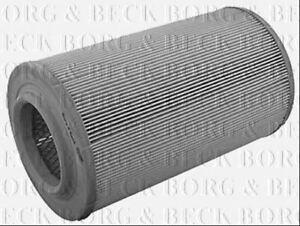 Borg & Beck Aire Filtro Peugeot Boxer Diesel 2.8 Caja