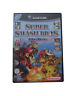 NINTENDO GAMECUBE/Wii ~ SUPER SMASH BROS MELEE ~ {Complete}