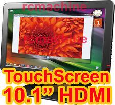 "Lilliput 10.1"" Touch Screen HD Monitor FA1011-NP/C/T"