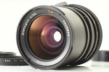 [Opt Mint] Hasselblad Carl Zeiss Distagon CF 50mm f4 T* Lens from From JAPAN 314