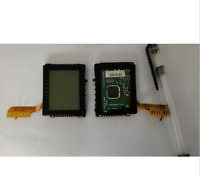 For Honeywell LXE MX7 MX7T Tecton LCD Display Screen With Touch Screen FT9