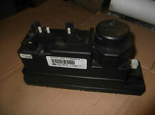 MERCEDES CLK,E CLASS,C CLASS CENTRAL LOCKING PUMP 2088000148(04)