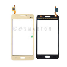 Samsung Galaxy Grand Prime G530R4 G530H G530T Touch Screen Glass Digitizer Gold