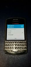 BlackBerry Q10 Rogers AT&T Great Condition!!