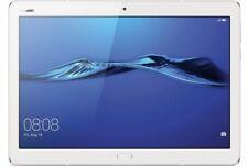 Huawei MediaPad M3 Lite 10 32GB WiFi Tablet PC weiß