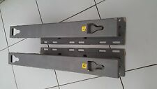 WTS: TV wall mount bracket