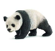 Schleich 14706 - Pandabärin, groß