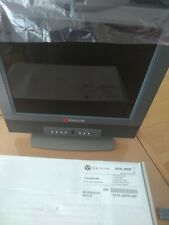 polycom vsx 3000 video conferencing system