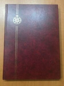 CHINA - EARLY TO MODERN MINT & USED COLLECTION IN 16 PAGE STOCKBOOK