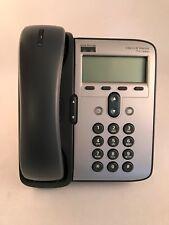 Cisco 7912 IP Telephone-cp-7912g