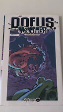Dofus Monster - Le Dragon Cochon Vol.2 - Collectid - Ankama