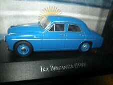 1:43 Ixo Altaya Südamerika Serie IKA Bergantin 1960 VP