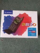 Motorola International 8800