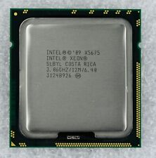 Intel Xeon X5675 SLBYL 3.06GHz Processor