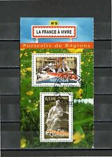LIQUIDATION - FRANCE - ALL DIFF. STAMPS - ONLY START $0.01  (X1173 )