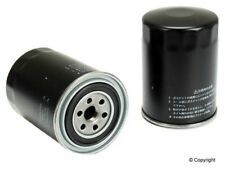 Engine Oil Filter fits 1958-1972 Plymouth Belvedere Valiant Barracuda  MFG NUMBE