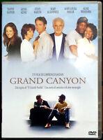 Lawrence Kasdan, Grand Canyon, 1991