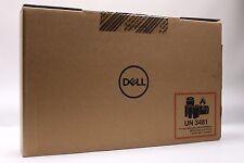 """14"""" Dell Latitude E5470, Intel Core i5 6440HQ, Windows 10 Pro 500GB HDD, 8GB"""