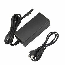 Power Supply Charger AC Adapter Charger For Microsoft Surface Pro 4