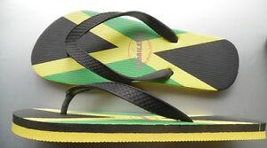 Infradito Jamaica ciabatte uomo mare, piscina, tempo libero