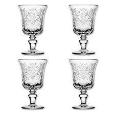 """4x Wein Glas """"Amboise"""" von La Rochere aus Frankreich, 260 ml, Kelch, Weinglas"""