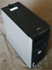 Dell Optiplex 330 CMT PC Intel Core 2 Duo E4400 2.00GHz 2GB DVD *No HD OS