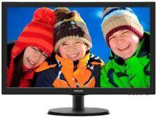 Philips Monitor PC senza inserzione bundle
