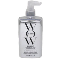 Color Wow Dream Coat, Supernatural Hair Spray, 6.7 Fl. Oz