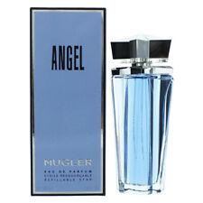 Mugler Sur Pour FemmeAchetez Ebay Thierry Parfums v0OmN8nw
