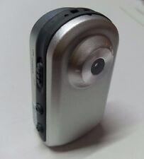 MINI DV Digitale Videokamera 2MP OUTDOOR HELMKAMERA ,WEBCAM USB, SUPERKLEIN!!!