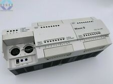 PS4-341-MM1