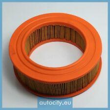 TECNOCAR A643 Air Filter/Filtre a air/Luchtfilter/Luftfilter