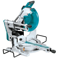 Makita LS1219 240V 305mm Slide Compound Mitre Saw