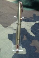 BULLET PEN 30.30 CALIBER RIFLE CASING