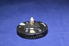 Tippy-Toe # 010 Common : Deadpool and X-Force; Marvel Heroclix