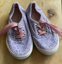 toddler shoes size 9 girls