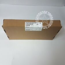 ** NEW IN SEALED BOX ** Siemens Simodrive 6SN1118-0DK23-0AA2 NIB