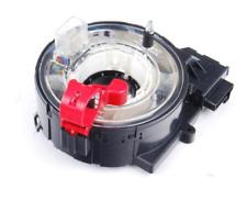 VOLKSWAGEN PASSAT B6 Steering Wheel Slip Squib Anello 3C0959653 NEW GENUINE