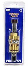 Graco  24Y472 Reparatursatz Pumpe für GX 21 und GX FF