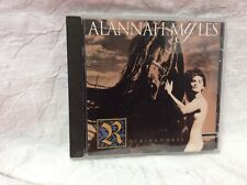 Rockinghorse by Alannah Myles (CD, Oct-1992, Atlantic (Label))