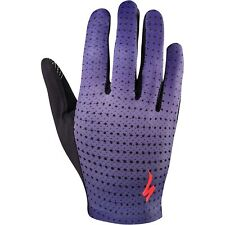 Specialized Women's BG Grail Glove - Indigo Fade - Large