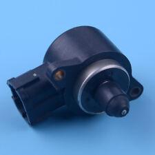 Idle Air Control Valve IACV For Nissan Pathfinder Infiniti QX4 23781-4W001