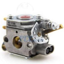 NEW  Brush cutter and Grass Trimmer  HUAYI 52cc 45ccCarburetor H GCA87