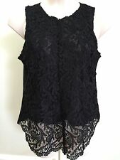 Lace Tank, Cami Tops & Blouses for Women