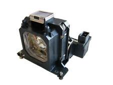 Pour lampe 610-336-5404 SANYO PLV-Z2000, PLV-Z700, PLV-Z3000, PLV-Z800, PLV-Z40...