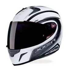 47 casco NEXX integrale XR1 CARBON BLACK taglia L 59-60 Carbon Fiber