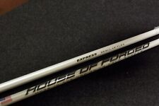 """House Of Forged """"Express"""" (Regular) w/Ping adapter for G/G30/Ls Sf/G400-Max"""