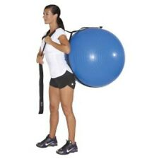 Fitness Ball Carry Strap (Wholesale Lot of 18)